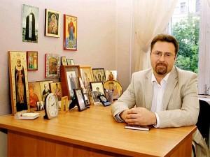 Dmitriy_Aleksandrovich_Avdeev