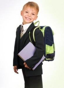 kak-vybrat-shkolnyj-portfel-rebenku