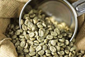 12136883-green-coffee-beans-for-weight-loss