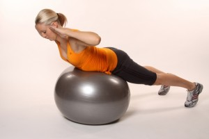 back-extension-on-swiss-ball