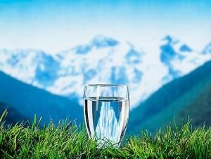 voda-pohudenie-dieta