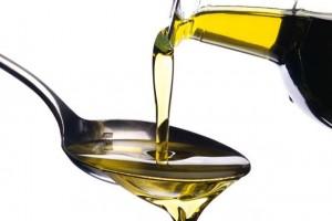 Olive+Oil