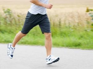 versuchen-sie-moeglichst-frueh-im-marathon-tempo-zu-laufen-