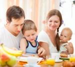 7 простых и полезных завтраков