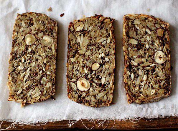 Домашний хлеб в духовке рецепты на молоке 27
