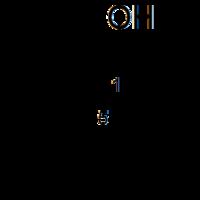onc_08
