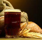 Домашний хлебный квас – рецепт